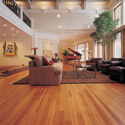 Hard Wood Flooring Mobile AL